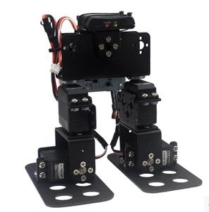 双足机器人